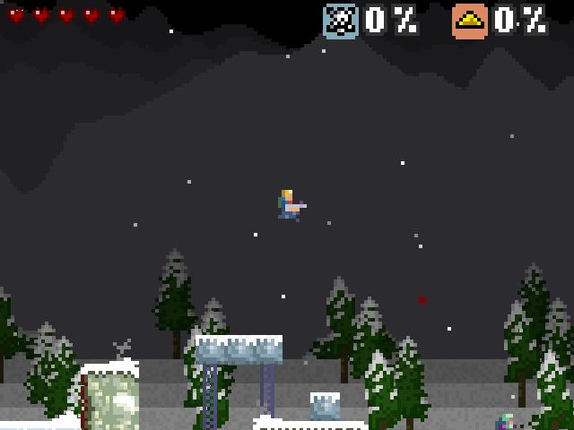 Blasting Agent: Ultimate Edition Screenshot 1 Thumbnail